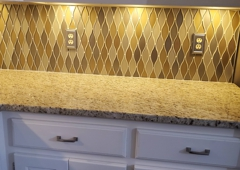 Toles  Remodeling & Additions Inc - Montgomery, AL