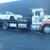 A1 World Truck