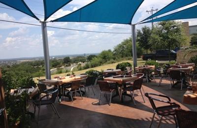 Aldacos Mexican Cuisine - San Antonio, TX