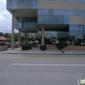 Lab Corp - Hialeah, FL