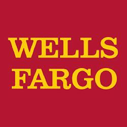 Wells Fargo ATM Locations