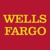 Wells Fargo Financial National Bank
