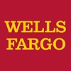 Brian Scott Cohen Wells Fargo Home Mortgage