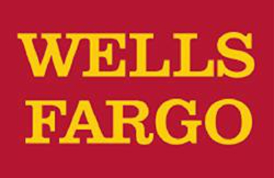 Wells Fargo Bank - Succasunna, NJ