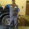 Dixie Mobile Mechanics
