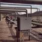 KII Technical Group - Farmington, NM