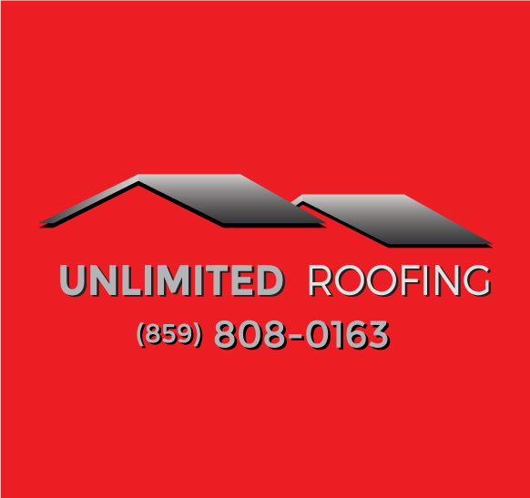 1 Unlimited Roofing 139 Bay Hill Dr Winchester Ky 40391 Yp Com