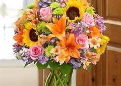 Wigen's Floral & Nursery - Missoula, MT