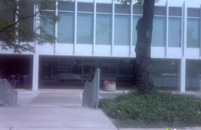 Northbrook Public Library - Northbrook, IL