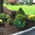 Yuliano Landscaping