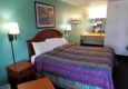 Americas Best Value Inn - Indy South - Indianapolis, IN