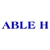 Able Hauling