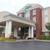 Holiday Inn Express & Suites Starkville