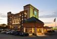 Best Western Plus Kelly Inn - Omaha, NE