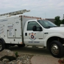 Professional Duct Cleaning - Howell, MI