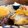 Casablanca Mexican Restaurant