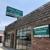 Mike Pillar & Sons Hardwood Flooring
