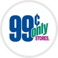 99 Cents Only Stores - Windcrest, TX