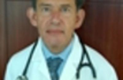 Dr. Luis Glodowski, MD - Sunnyside, NY