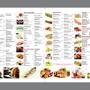 Sushi Asia Gourmet