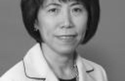 Edward Jones - Financial Advisor: Eunice H Scholten - Fremont, CA