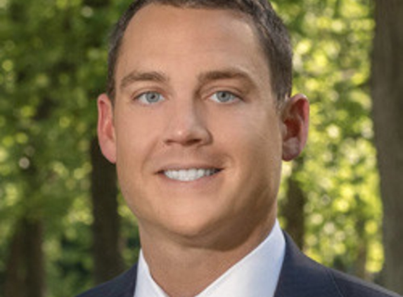 Gerald Spessard - RBC Wealth Management Financial Advisor - Hagerstown, MD