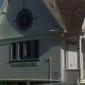Grace Baptist Church - Berkeley, CA