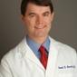 Garrett Bennett MD - New York, NY