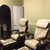 Belle Ame Day Spa And Salon