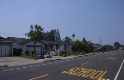 Mary Rose Board & Care - Foster City, CA