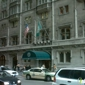 University Club of Chicago - Chicago, IL