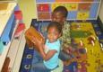 A Childs World Learning Center - Winston Salem, NC