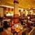 Circle City Bar & Grille
