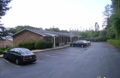 Quality Star Dental Ceramics - Atlanta, GA