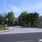 Foster's Landing - San Mateo, CA