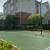Residence Inn by Marriott Providence Coventry