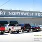 Great Northwest Recycling - San Antonio, TX