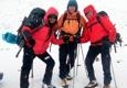 Superior Travel. Mera Peak Climbing Base Camp Trek