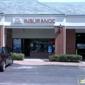 Farmers Insurance - Robert Lilly - Saint Louis, MO