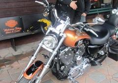 Brunswick Harley Davidson >> Brunswick Harley Davidson 1130 Hoosick Rd Troy Ny 12180 Yp Com