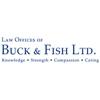 Buck & Fish Ltd.
