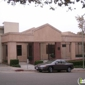 Eye MD Laser and Surgery Center - Oakland, CA