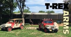 T-Rex Arms LLC - Belleville, MI