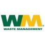 Waste Management - G I Industries