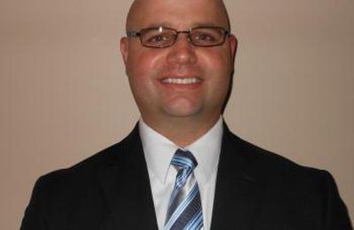 Charles Cromer: Allstate Insurance - Somerset, KY