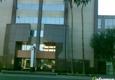 Alexi's Grill - Phoenix, AZ