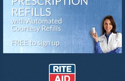 RediClinic 5401 Fm 1626 Kyle TX 78640