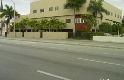 Miami Dental Sedation Spa - Coral Gables, FL