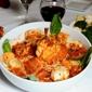 Leo's Italian Restaurant & Pizzeria - Wappingers Falls, NY