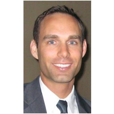 Hadgis Orthodontics - Craig T. Hadgis MSE, DDS, ABO 20039 ...
